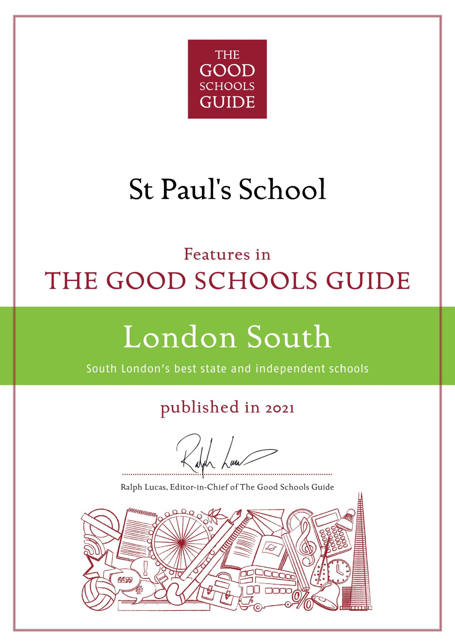 st-pauls-school_GSG_London_South jpeg